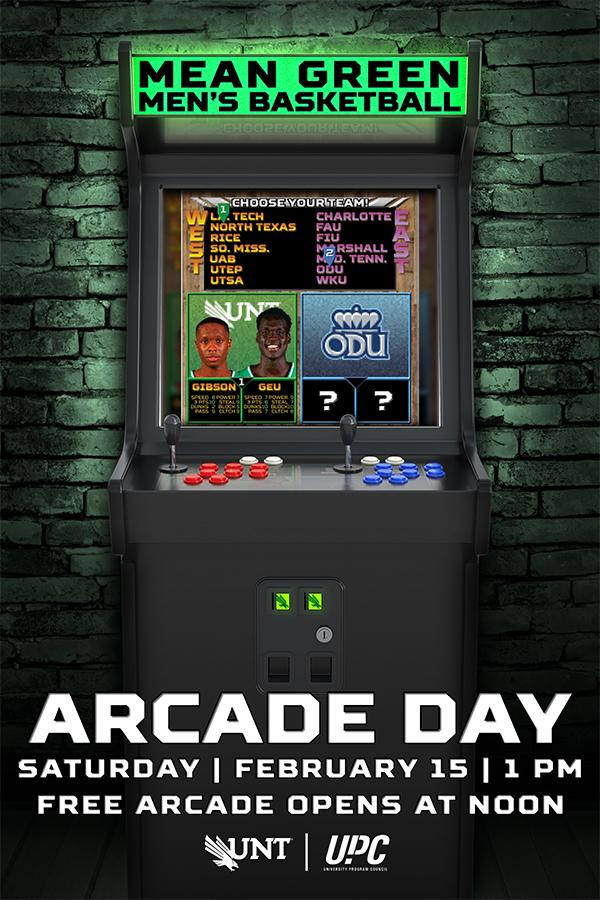 ArcadeDayMBB2020.jpg